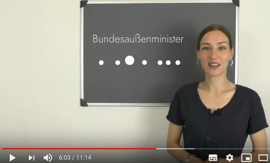 Cover: Betonung   Der Wortakzent im Deutschen (Grundlagen)