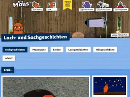 Cover: Erdöl - Die Seite mit der Maus - WDR