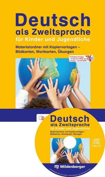 Cover: Uhrzeit und Stadt: Spielerische Übungen für Festigung des Wortschatzes und Adjektivdeklination, Konjugation.