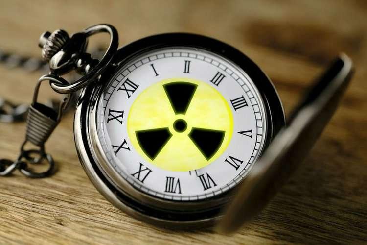 Cover: Isotope und die Radiocarbonmethode
