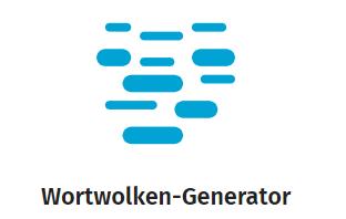 Cover: Wortwolke | kits