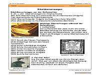 Cover: Entstehung der evangelischen Bibelübersetzungen