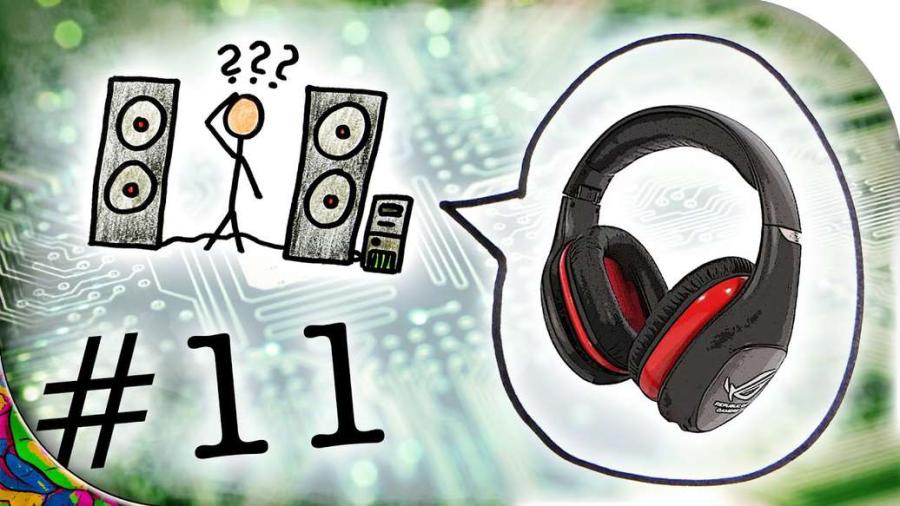 Cover: Wie funktioniert ein Lautsprecher?