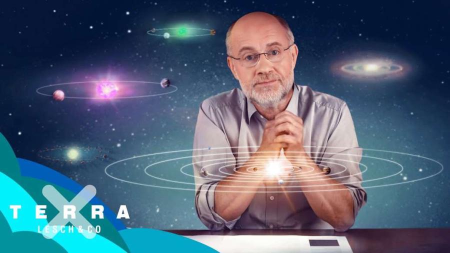 Cover: Unser Sonnensystem: Einzigartig oder kosmischer Durchschnitt?
