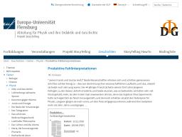 Cover: Produktive Fehlinterpretationen - StoryTelling