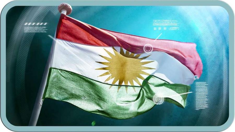 Cover: Warum die Kurden keinen eigenen Staat haben