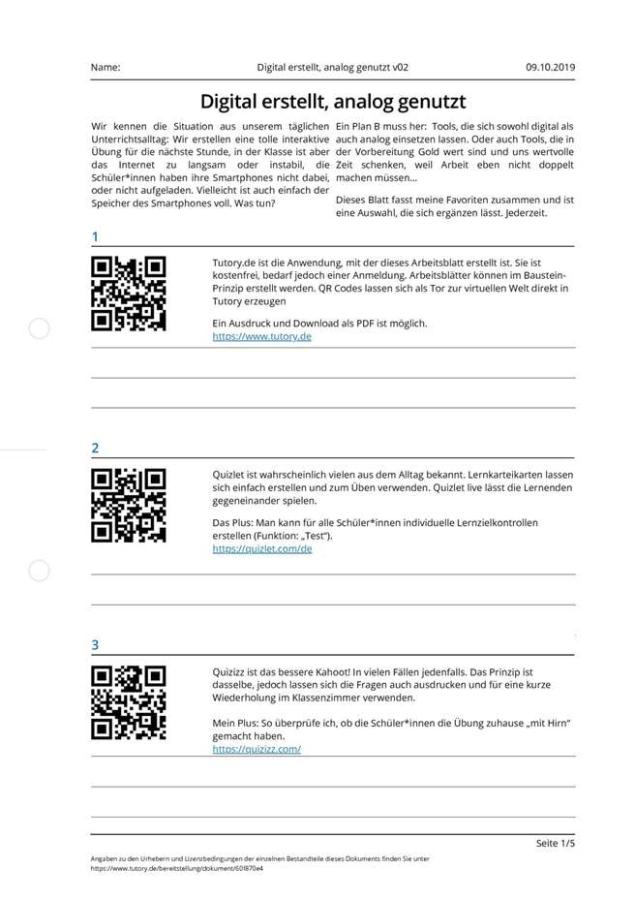 Cover: Apps für den Sprachunterricht