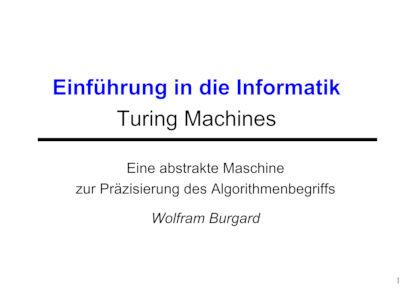 Cover: ais.informatik.uni-freiburg.de/teaching/ws04/info1/material/15_turing/15_turing.pdf