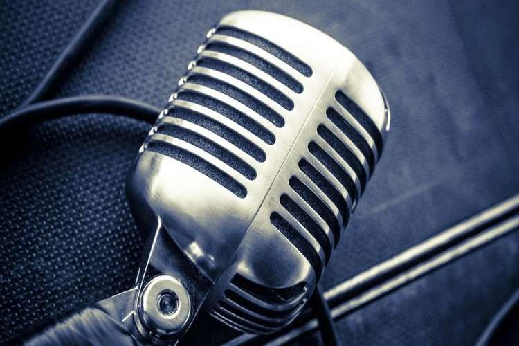 Cover: Sprachlabor 3.0 | Aussprache trainieren