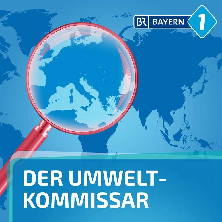 Cover: Auf ein Wort! Johannistag (Verkündigungssendung)