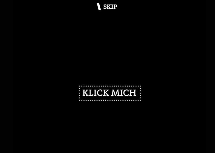 Cover: WDR Klangkiste – spielerisch komponieren lernen mit dem WDR
