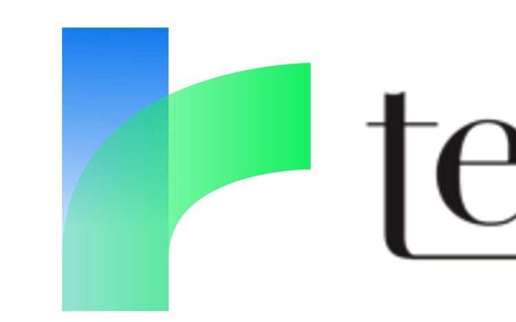 Cover: Informationen zu Twine: Interaktiv Geschichten schreiben