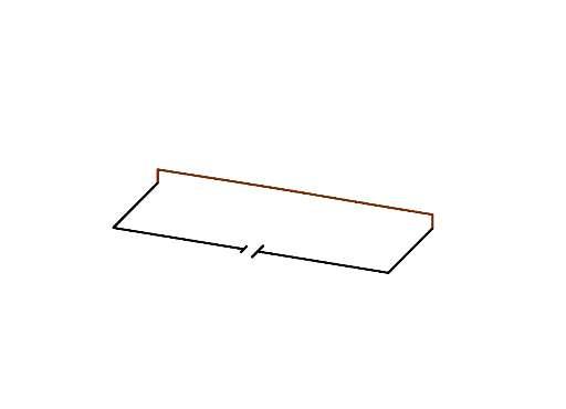 Cover: Vom stromdurchflossenen Leiter zum Magnetfeld einer Spule