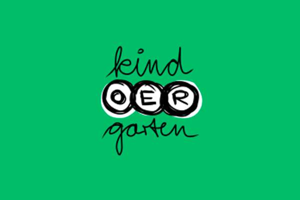 Cover: KindOERgarten.de – Freies Material für das Kindergartenalter