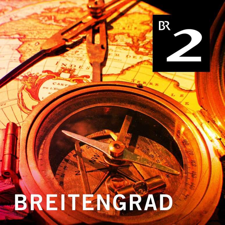 Cover: #01 Akustikforschung - Wie gießt man eine Glocke, die